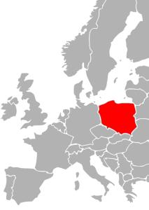europe-297168_1280