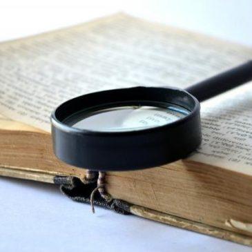 Jak sprawdzić księgę wieczystą dla lokalu zrynku wtórnego