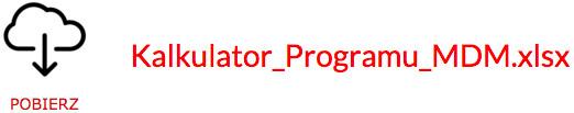 Kalkulator_Programu_MDM_xlsx