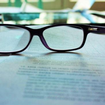 Dokumenty oddewelopera —toco jest wnich istotne