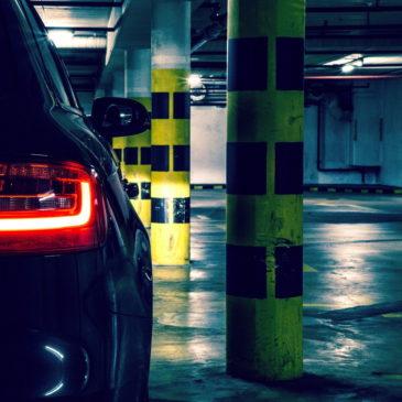 MDM – Możliwość kredytowania garażu ikomórki lokatorskiej