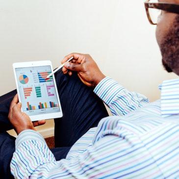 Raty równe czymalejące. Jak najlepiej spłacać Kredyt Hipoteczny?