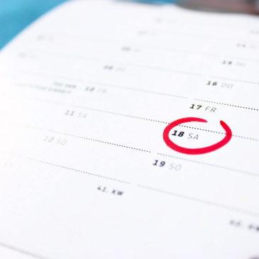 MDM – Jaki termin wypłaty dofinansowania?
