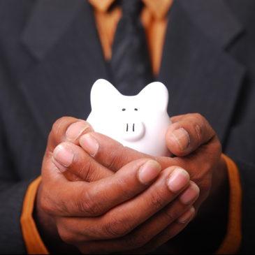 Minimalny wkład własny przy kredycie hipotecznym od2017 roku