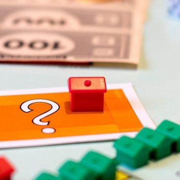 Zawieszenie spłaty kredytu hipotecznego wokresie pandemii koronawirusa (COVID-19)